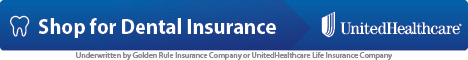 united-health-care-dental