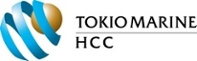 Tokio Marine HCC Logo 2016